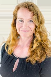 Carola Dreissig